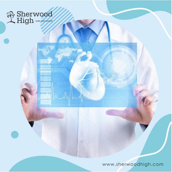 Sherwoodhigh-Medicine