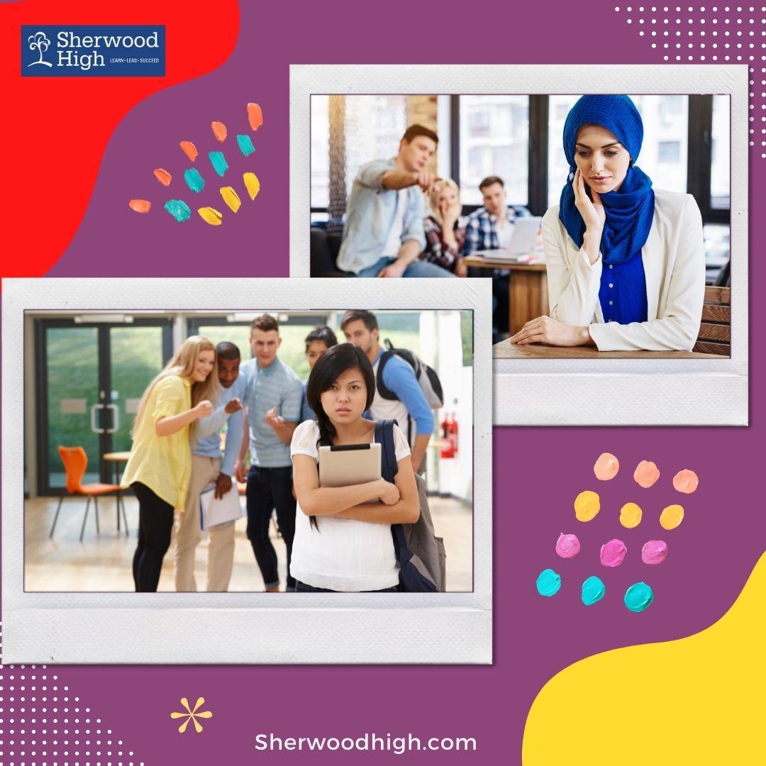 Blog post of Sherwood High - Leading ICSE School in Bangalore